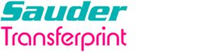 Sauder Transferprint