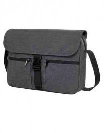 Notebook Bag Fashion
