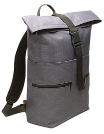 Notebook-Backpack Fashion